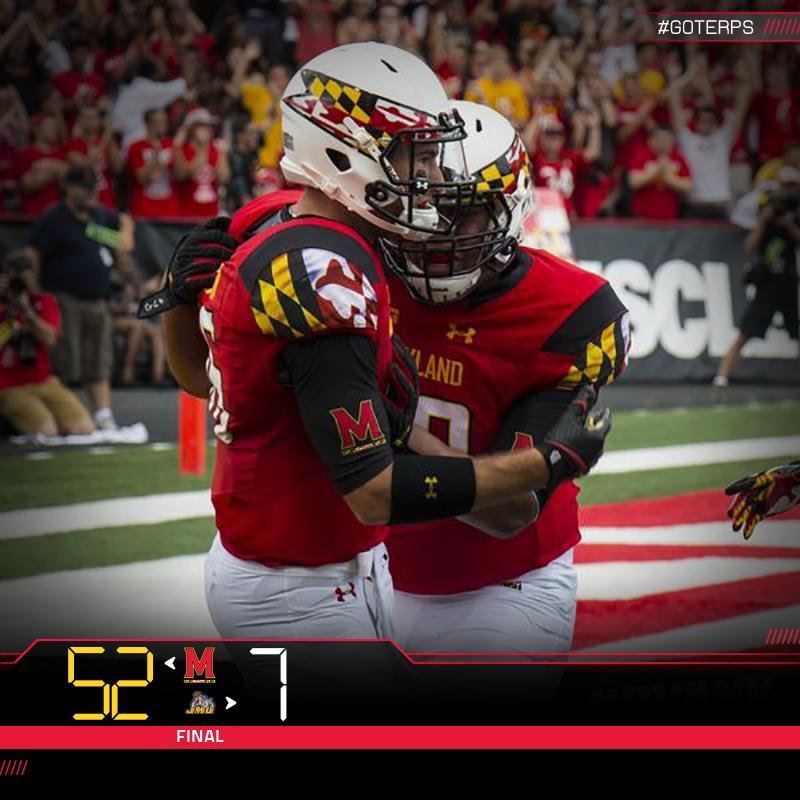 Maryland Football Pin From Teaminfographics Com Football Helmets Teams