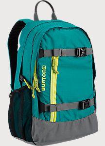 Burton Women s Day Hiker 23L Backpack  1a8826b02b52c