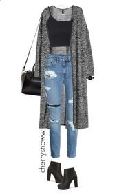 Best Pictures Fashion Winter grunge Ideas  In case the Completely new Season confirms you actually pondering what to wear in the very coldest  #Fashion #grunge #Ideas #Pictures #Winter #wintergrunge