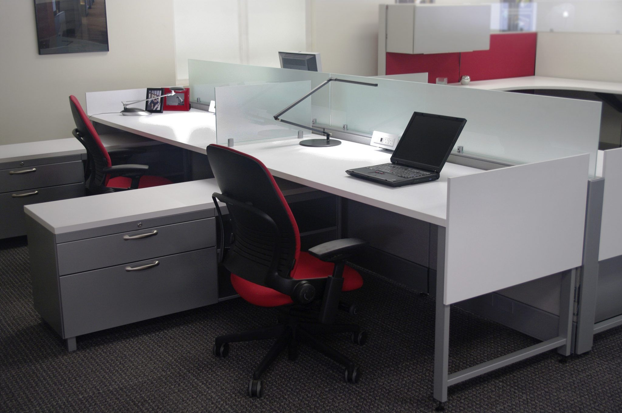 Looking For Office Furniture Sos S