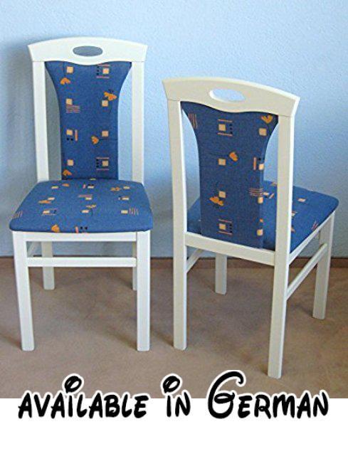 B008BM40JQ  moebel direkt online Stuhl \ - stühle für die küche