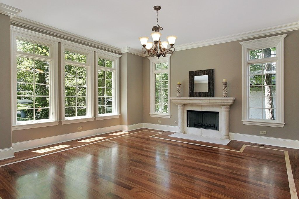 interior house painting albany ny interior painter on indoor paint colors ideas id=72997