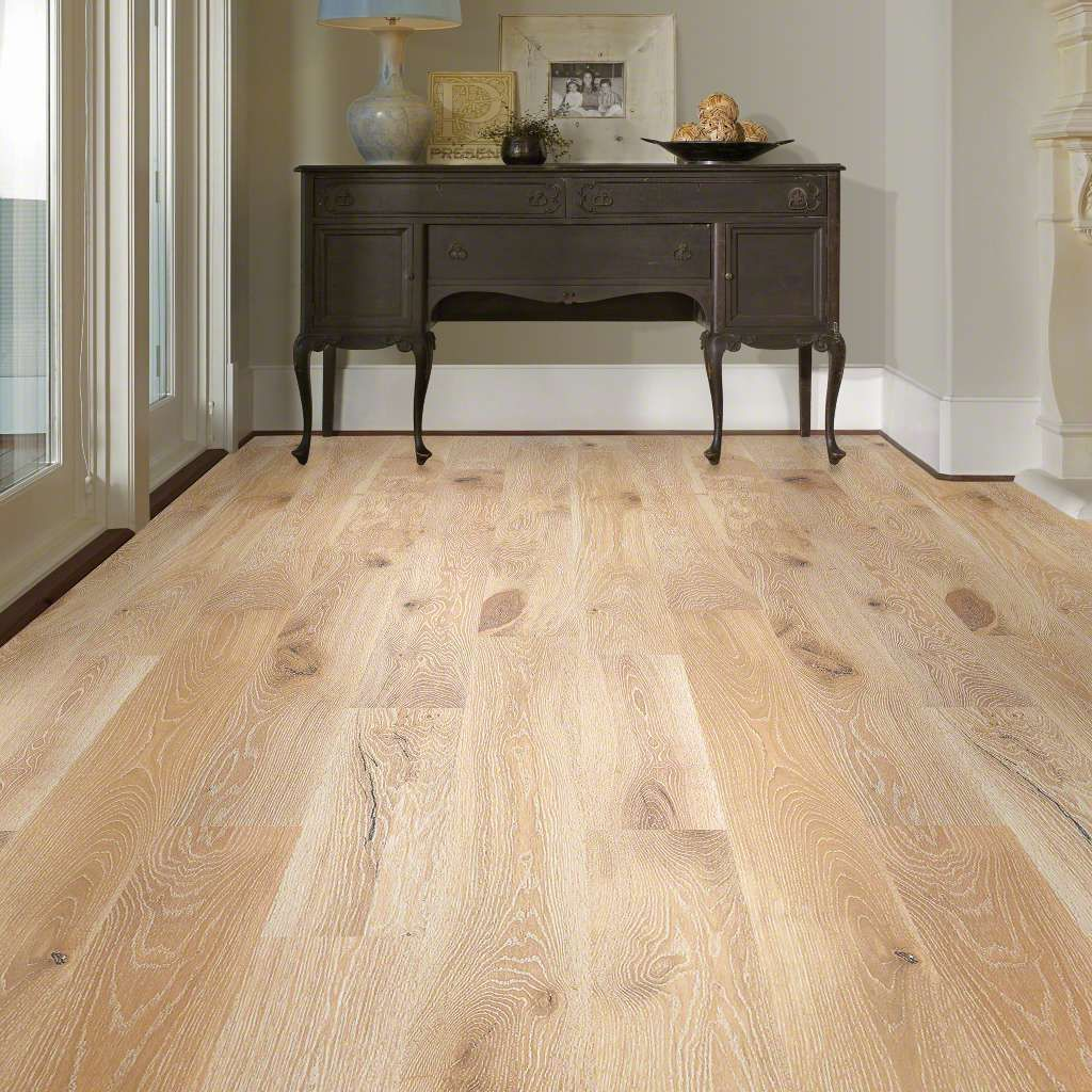 Castlewood Oak Tapestry Sw485 00146 Hardwoods Sample Maple