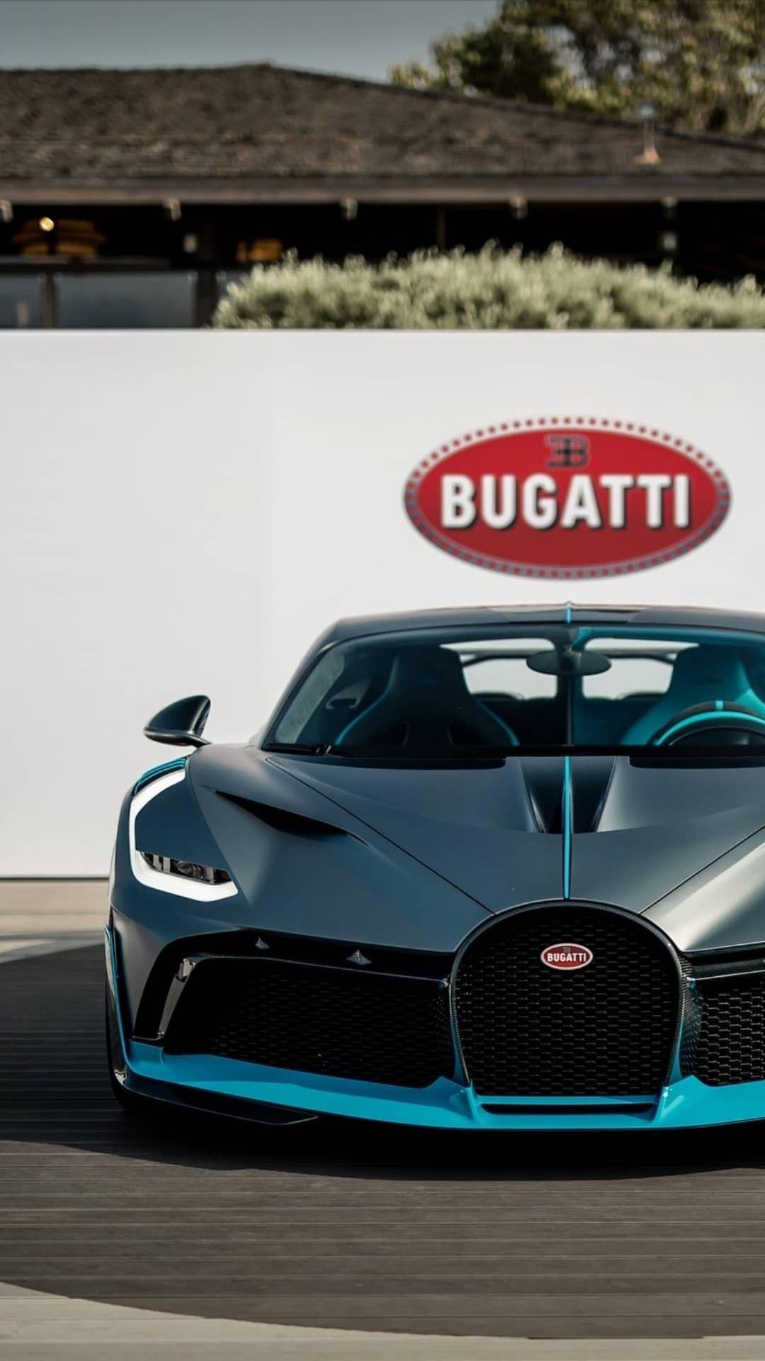 The All New Bugatti Divo Cars Pinterest Cars Car Wheels