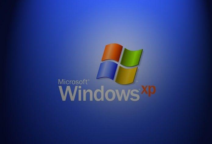 Fim do suporte promete deixar Windows XP mais vulnerável a vírus e outras ameaças. Leia mais em http://www.lady-tech.blogspot.com.br/2014/04/quais-antivirus-continuarao-protegendo.html