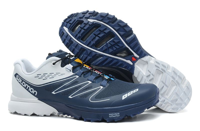 online retailer d72e9 80181 salomon xt wings 3 zapatos ss14 negro christmas
