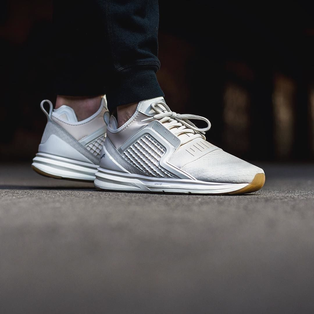 info for 92b5e b13a9 PUMA IGNITE LIMITLESS REPTILE 13000 @sneakers76 store online ...