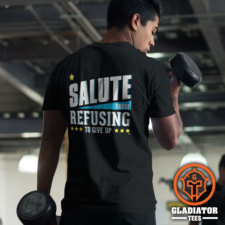Gladiatortees: Best Selling All Departments | Mens tops
