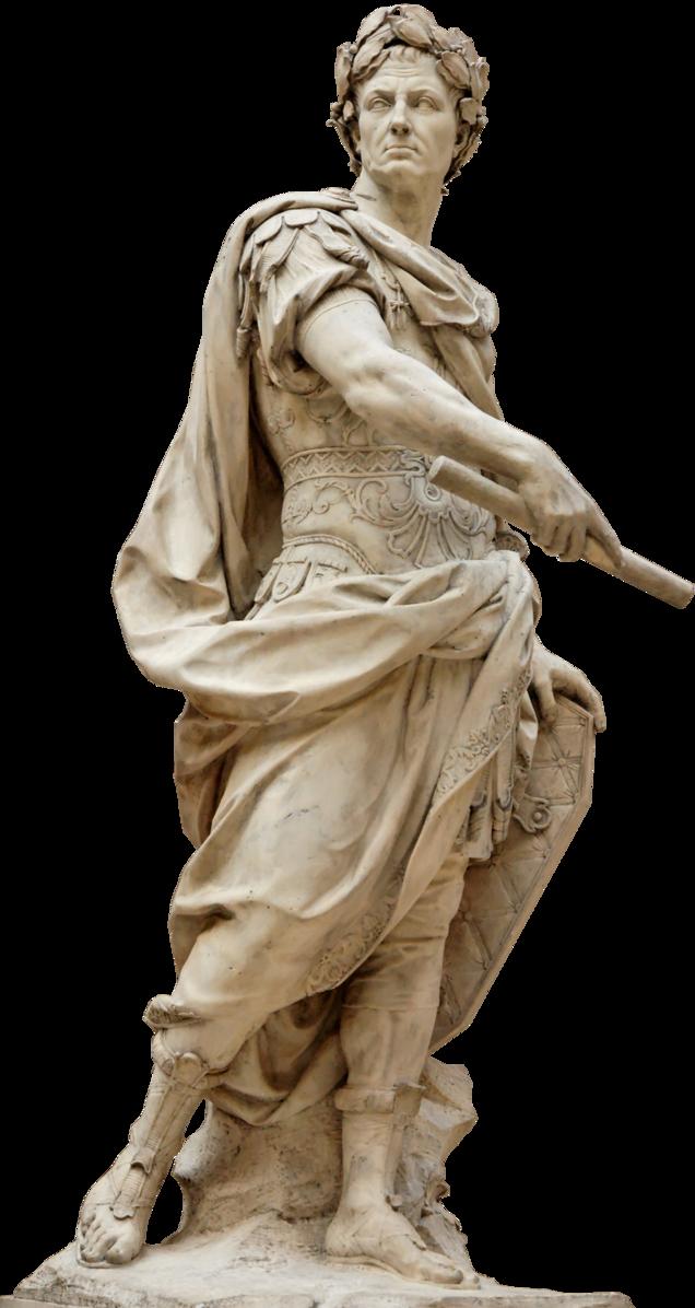 File Julius Caesar Coustou Louvre Png Davi Michelangelo Michelangelo Mitologia Grega