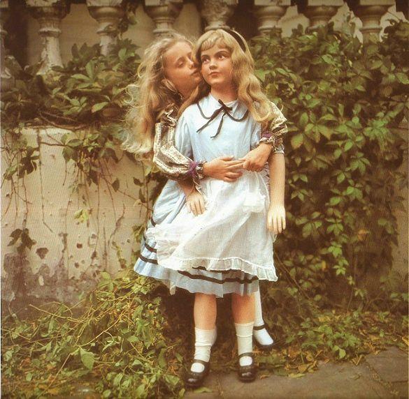 Alice Perrin Google Search: Flower Girl Dresses, Dresses
