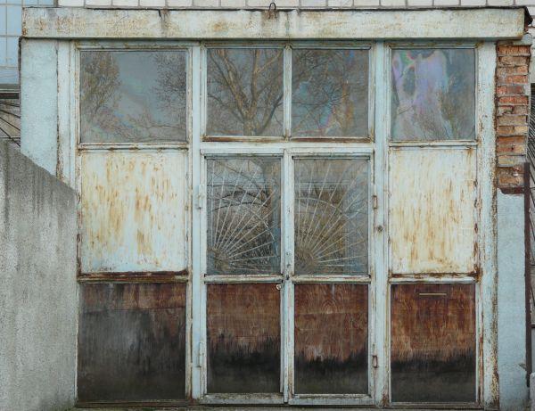 Old Glass Door Texture 0129 Texturelib Door Texture Window Design Types Of Doors