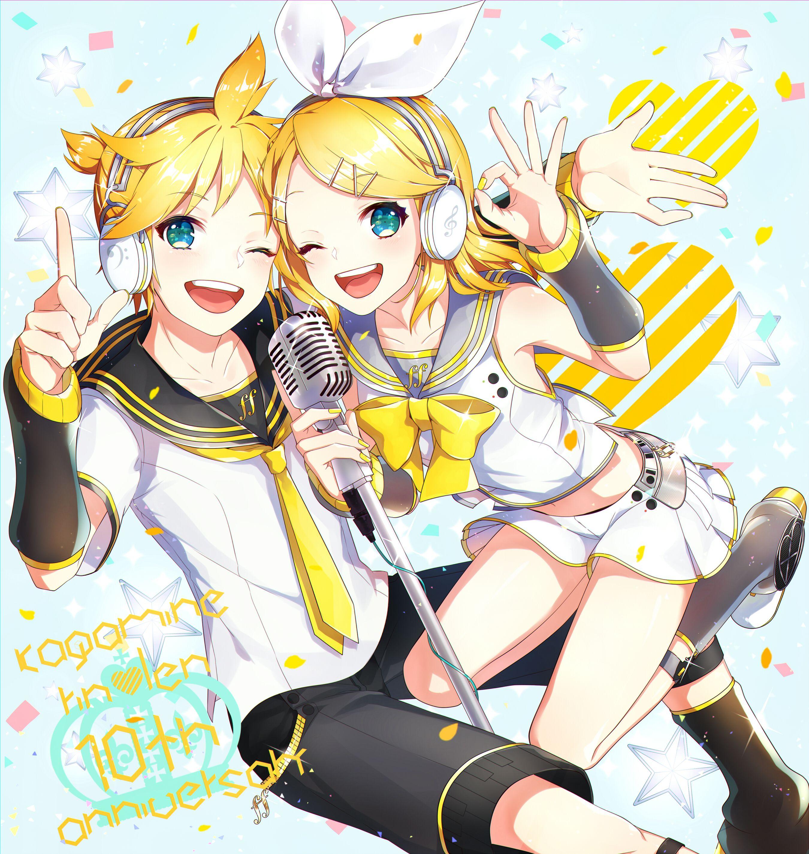 Pinterest Anime, Vocaloid, Aqua eyes