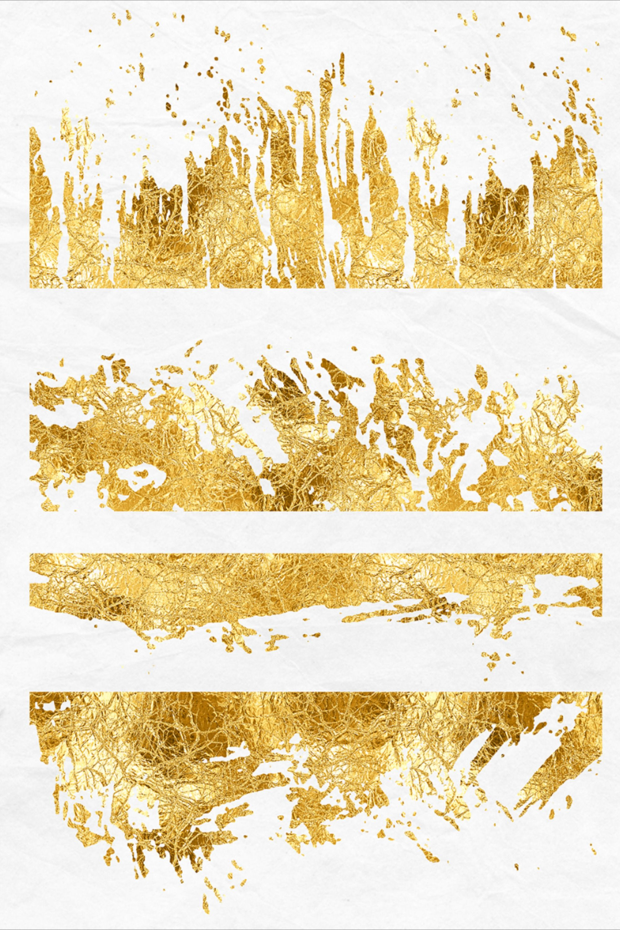 Gold Foil Flake Clipart Gold Borders Overlays Gold Foil Frames Gold Grunge Png Clipart Gold Leaf Art Gold Design Elemets Gold Clipart Gold Design Background Gold Leaf Art Gold Foil Background