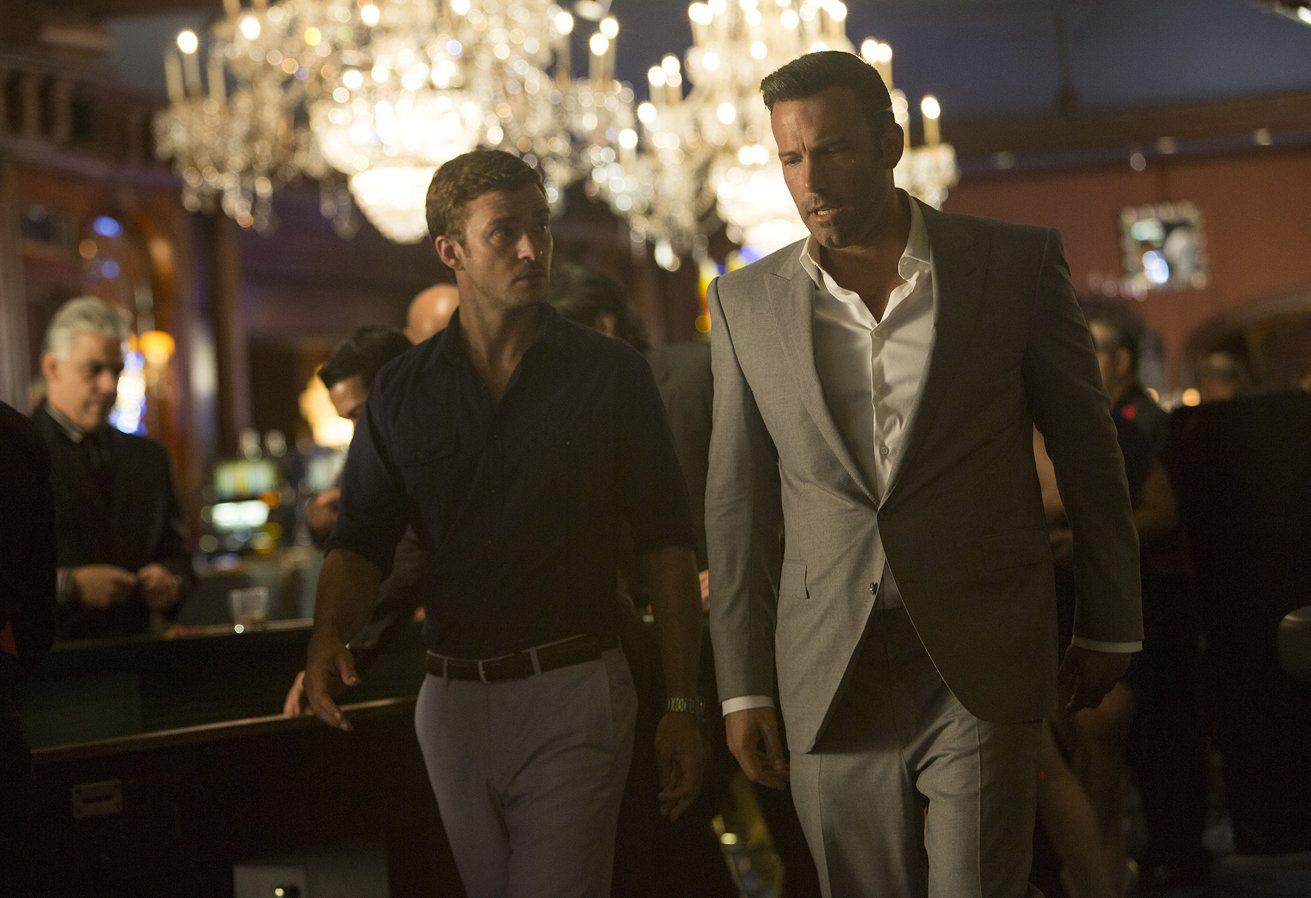 Runnerrunner Will Open To 14 1m Justintimberlake Runner Runner Movie Ben Affleck Justin Timberlake