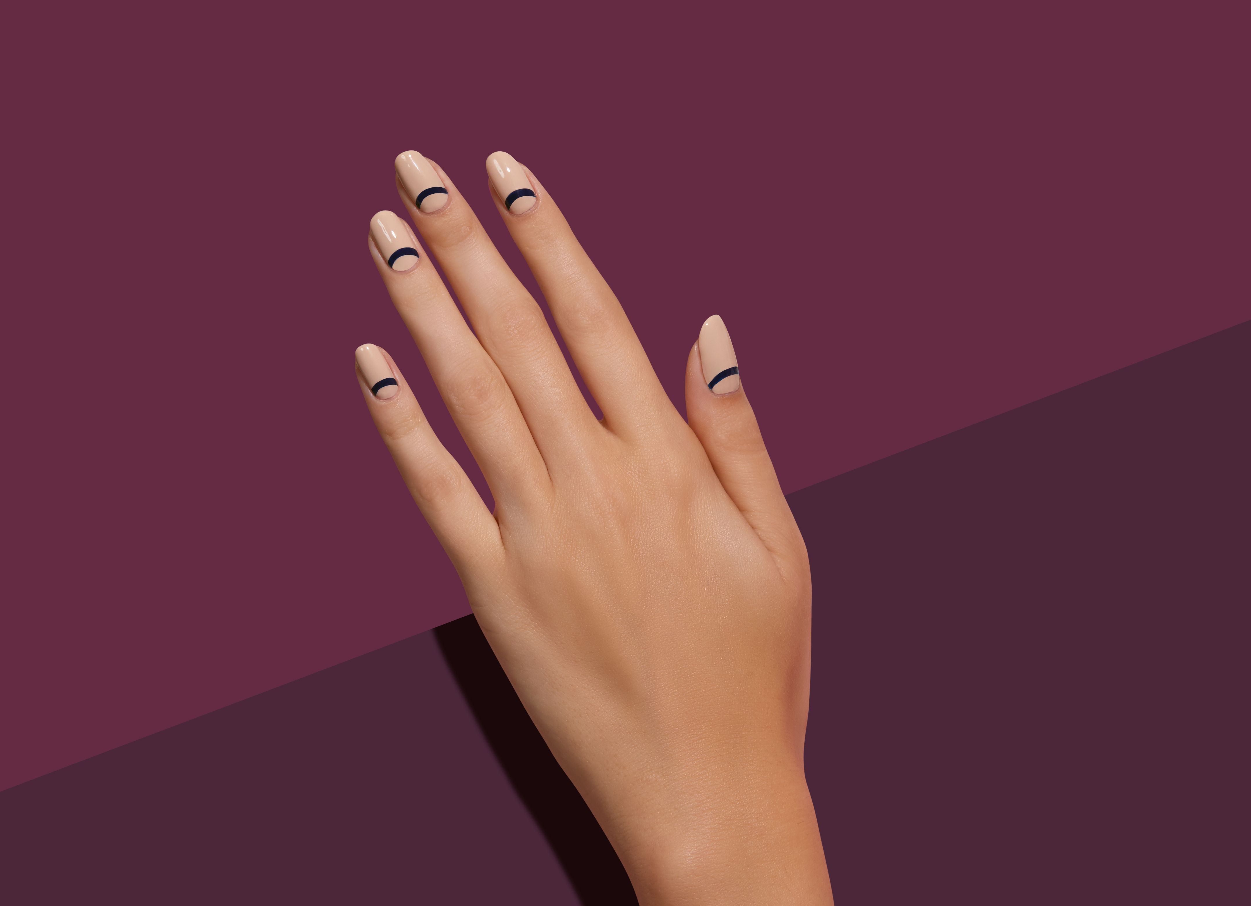 Gift Card To Paintbox Nails For Gorgeous Manicure Paintbox Nails