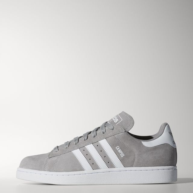 premium selection 4d257 32aa9 Adidas Originals Campus Shop it and 29 other pairs of chic music  festival-ready shoes.
