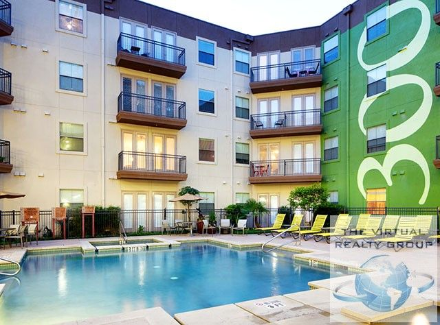 300 North Lamar Boulevard Austin Tx 78703 2 Bedroom Apartments For Rent For 2 067 Month Zumper Apartments For Rent Austin Apartment Apartment