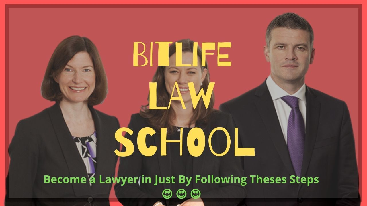 Pin By Shashikant Digital Marketer On Bitlife Cheats Law School