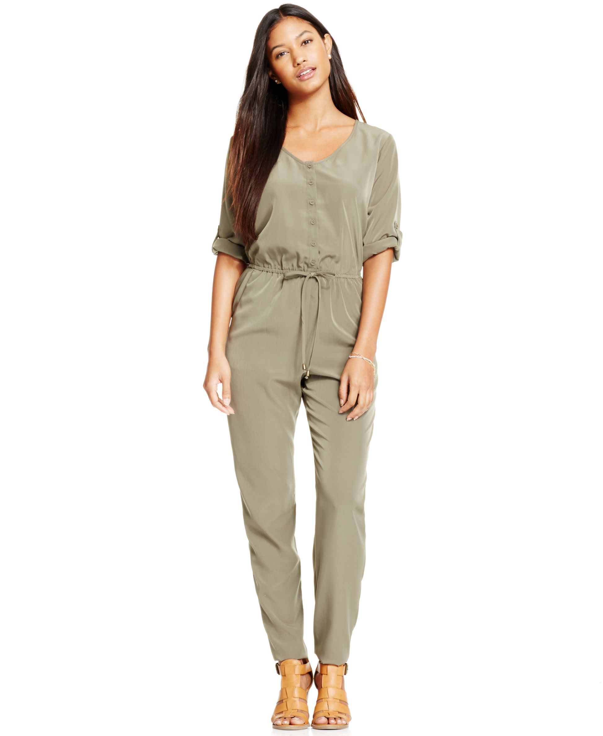 f4be3b31926 Pants Jumpsuits For Juniors - Gomes Weine AG