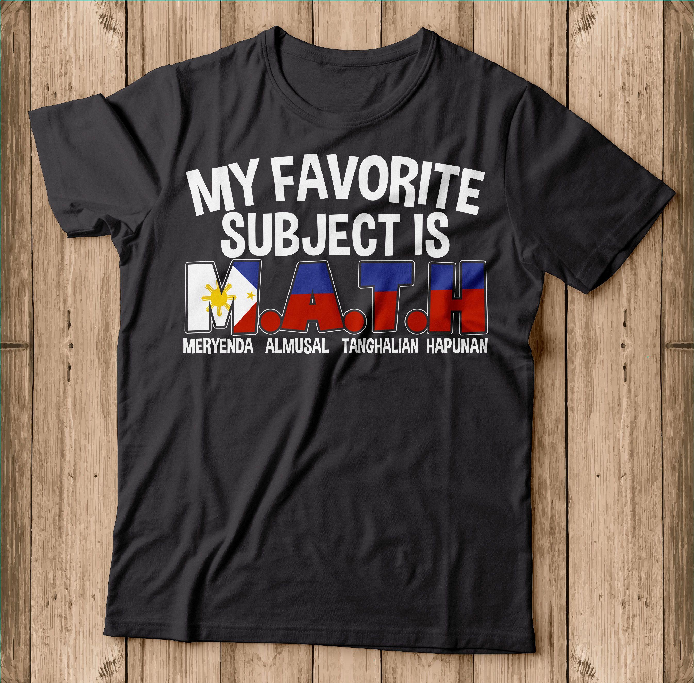 Math Hoodie VADOBA Fa La Christmas Math Graph Tee Shirts Fa la la la math shirt