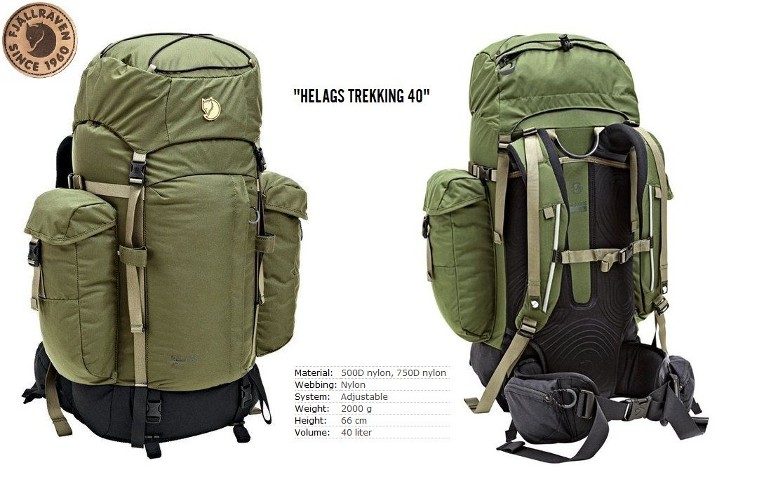 Super ▻▻▻Outdoor Pack Review (Review Tas Outdoor)◅◅◅ | back pak WE-79