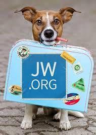 Resultado de imagem para jw.org