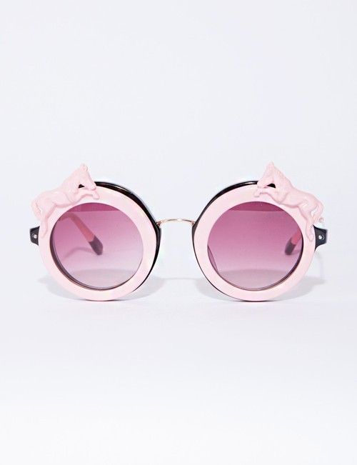 Sretsis#sunglasses