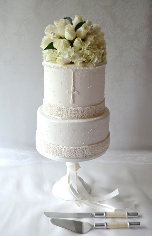 Sugar Realm fine bakery + cake design - Home #SugarRealm #FaithCakes ...