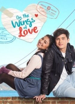 Watch Full Online Free On The Wings Of Love Aka On The Wings Of Love Episode 1 With English Subtitle Watch Drama Drama Drama Movies