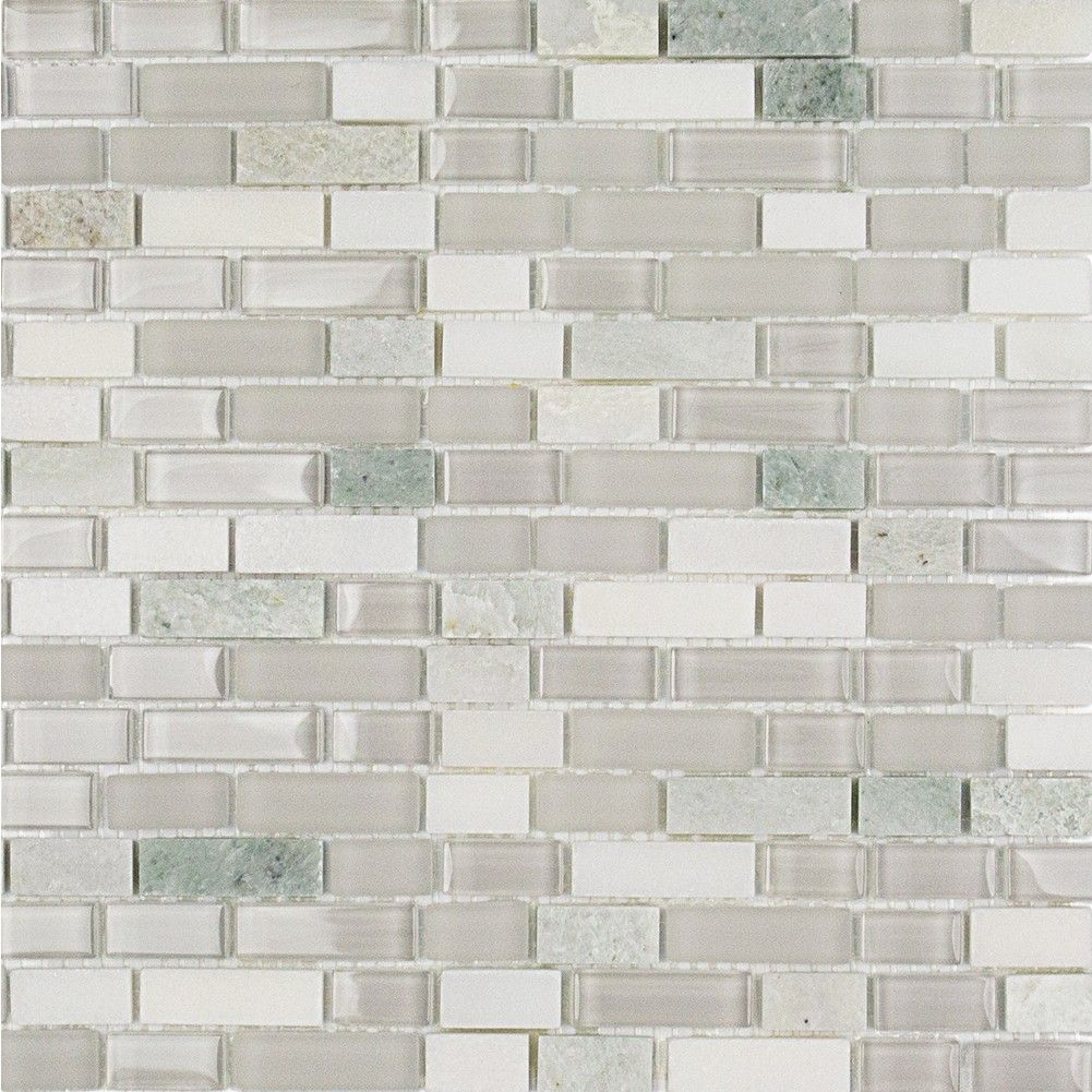 Alloy Fusion Grassplains 1 2x2 Glass Tile Tilebar Com Tiles Mosaic Tiles Glass Mosaic Tiles