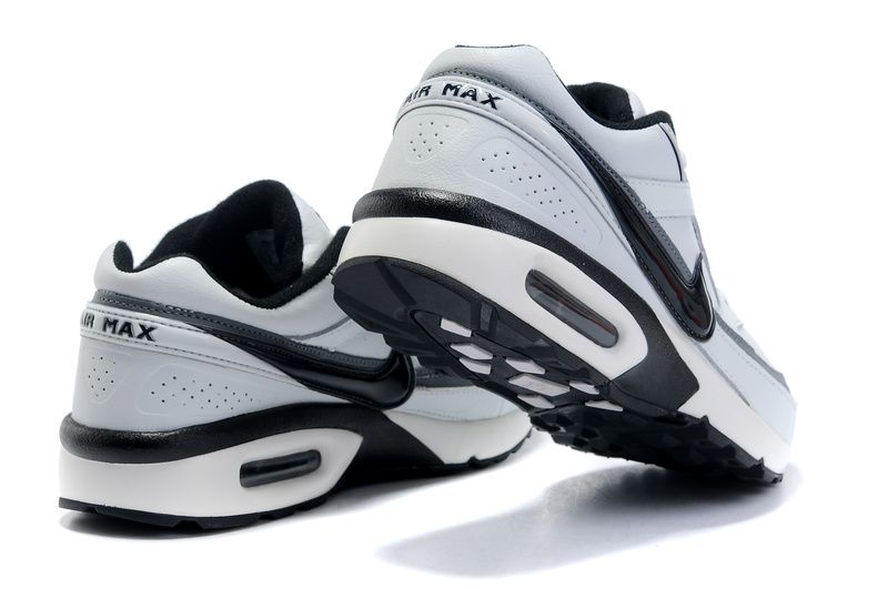 nike air max classic bw china