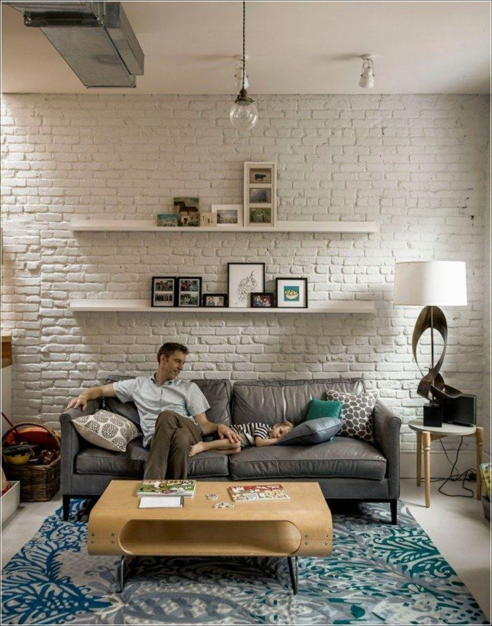 11 Tips to Optimize The Small Living