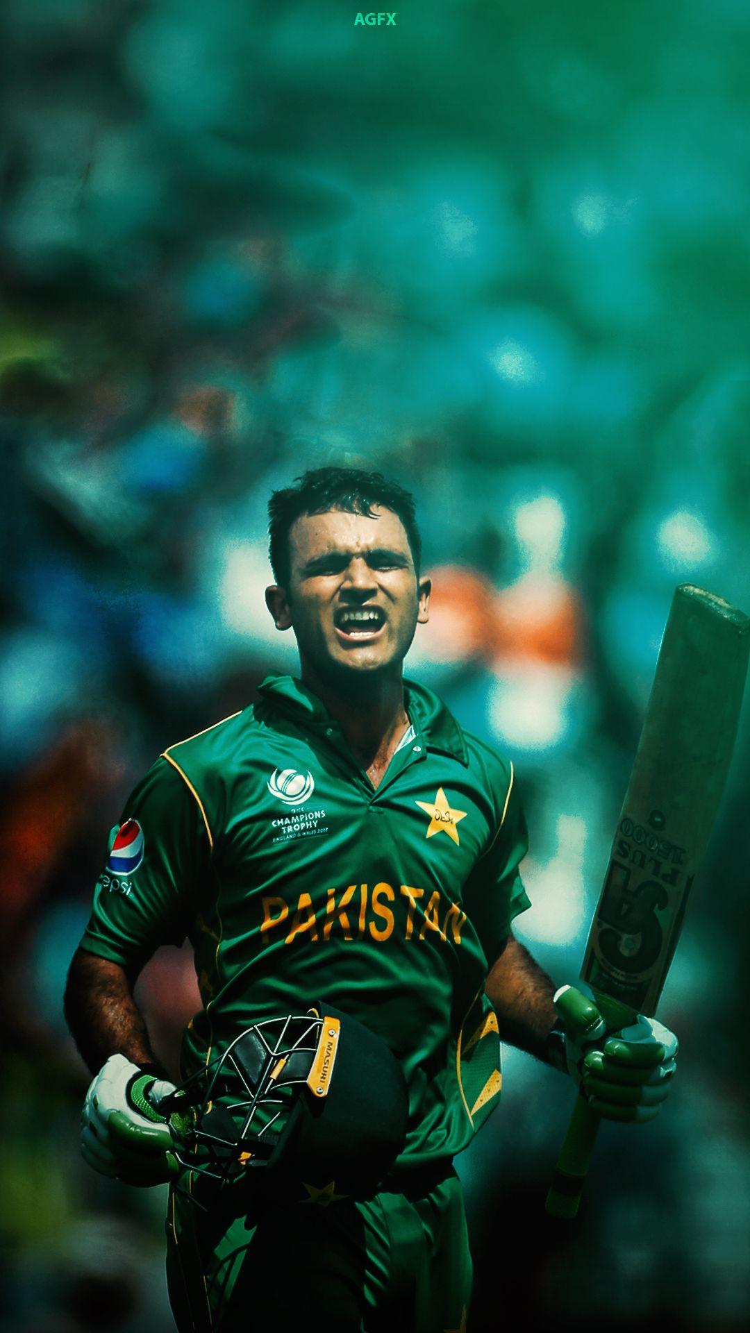 Cricket | Pakistan | PSL - Wallpaper #PSL #Wallpaper #edit #photoshop #Cricket #icc #ct #pakistan #art #artist #editing #photoedit #wallpaper ...