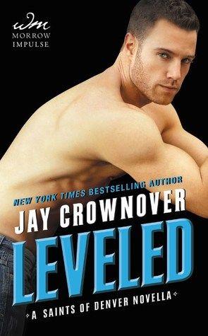 Serie Saints Of Denver - Jay Crownover