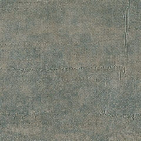 Rugged Charcoal Texture Wallpaper samples, Textured