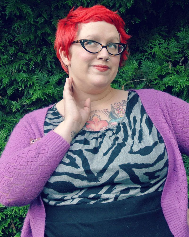 Short Hairstyles For Fat Women Over 50 Get My Hair Did Pinterest