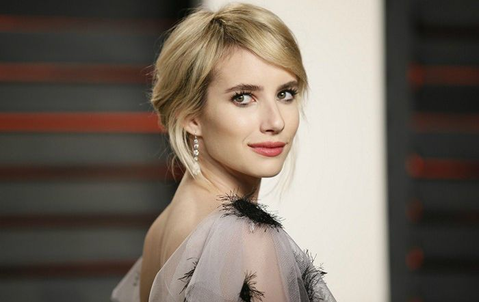 Emma Roberts Height, Weight, Wiki, Biography, Age, Net Worth