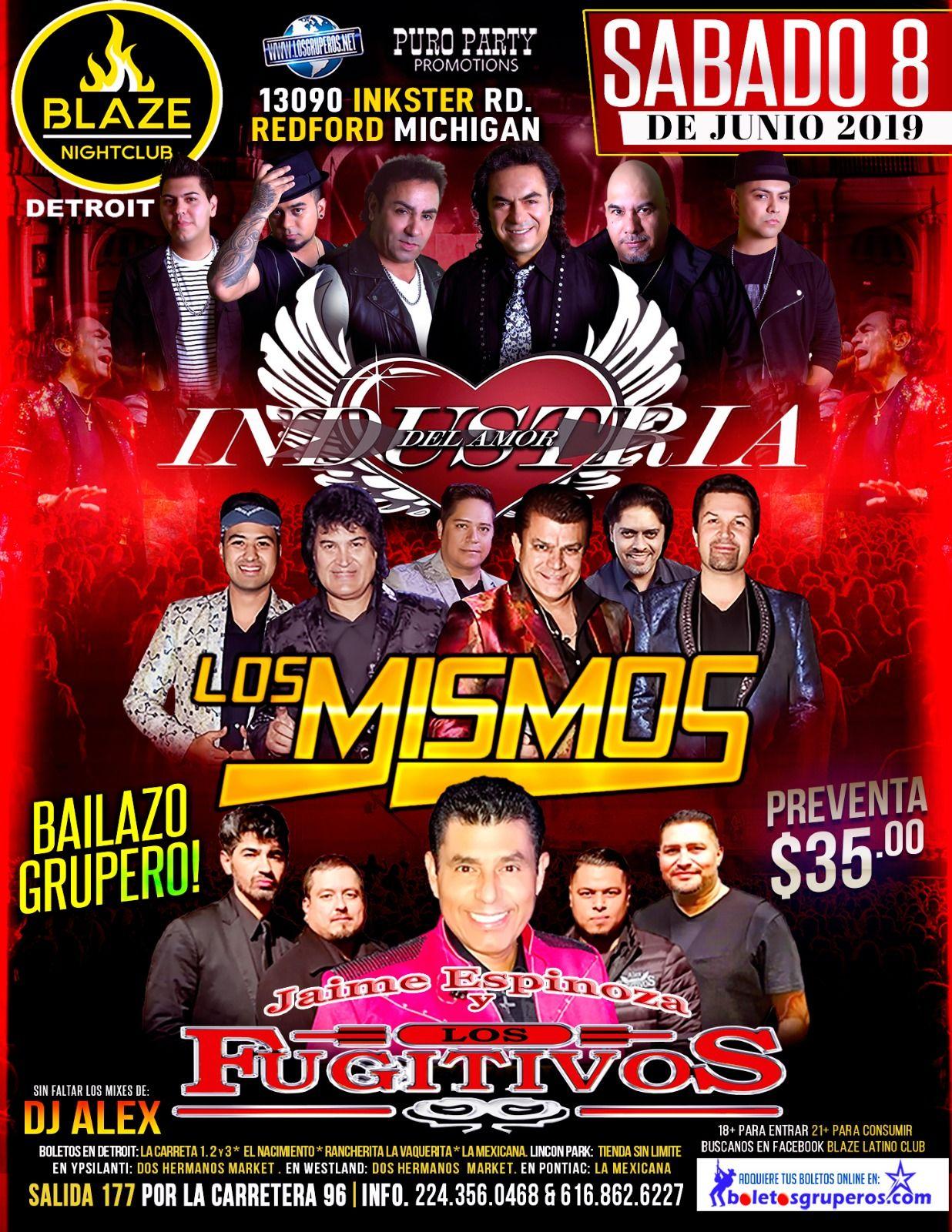 Amor A La Mexicana Movie pinbailes gruperos on bailes 2019 | movie posters