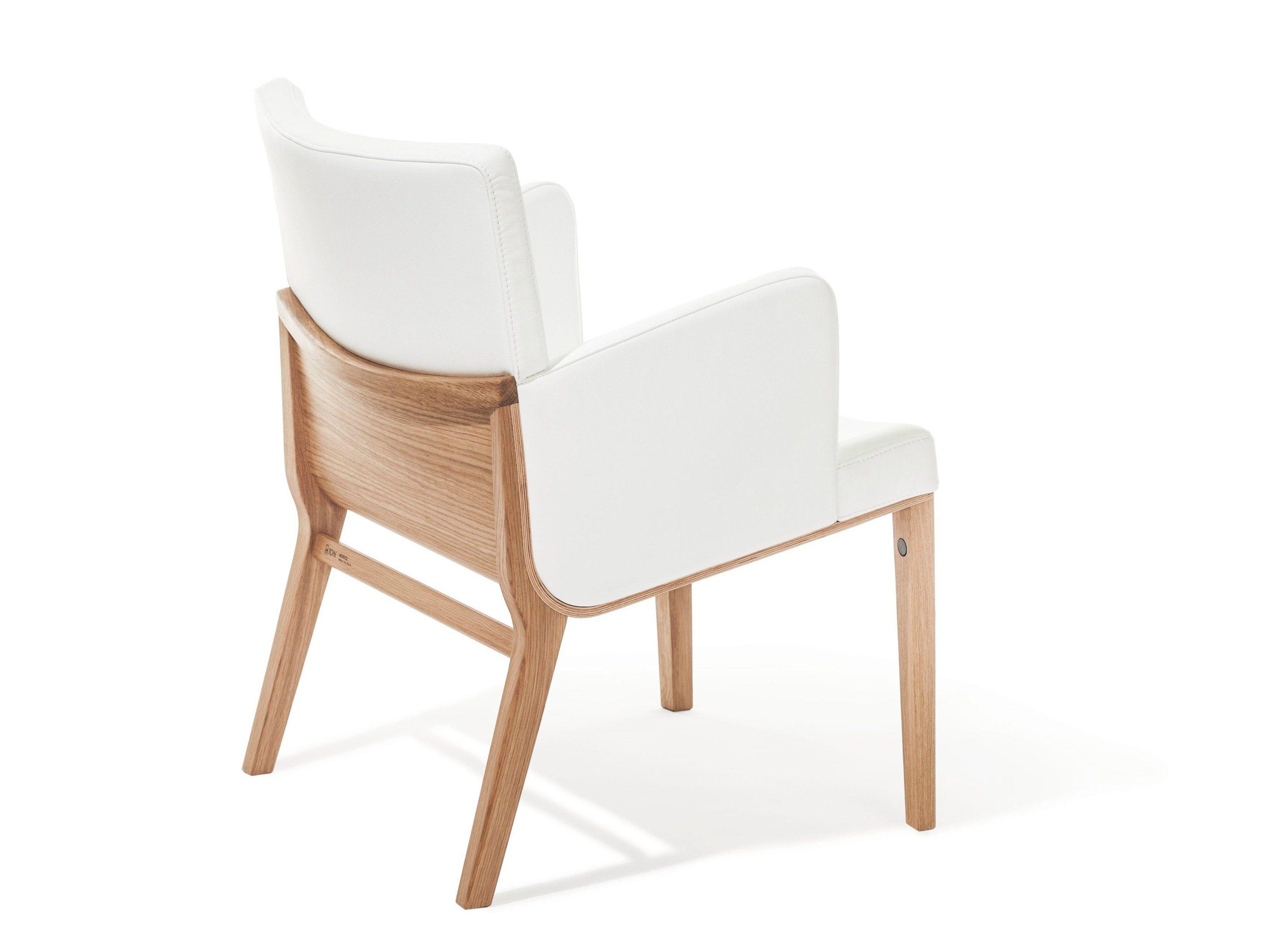 MORITZ Petit fauteuil