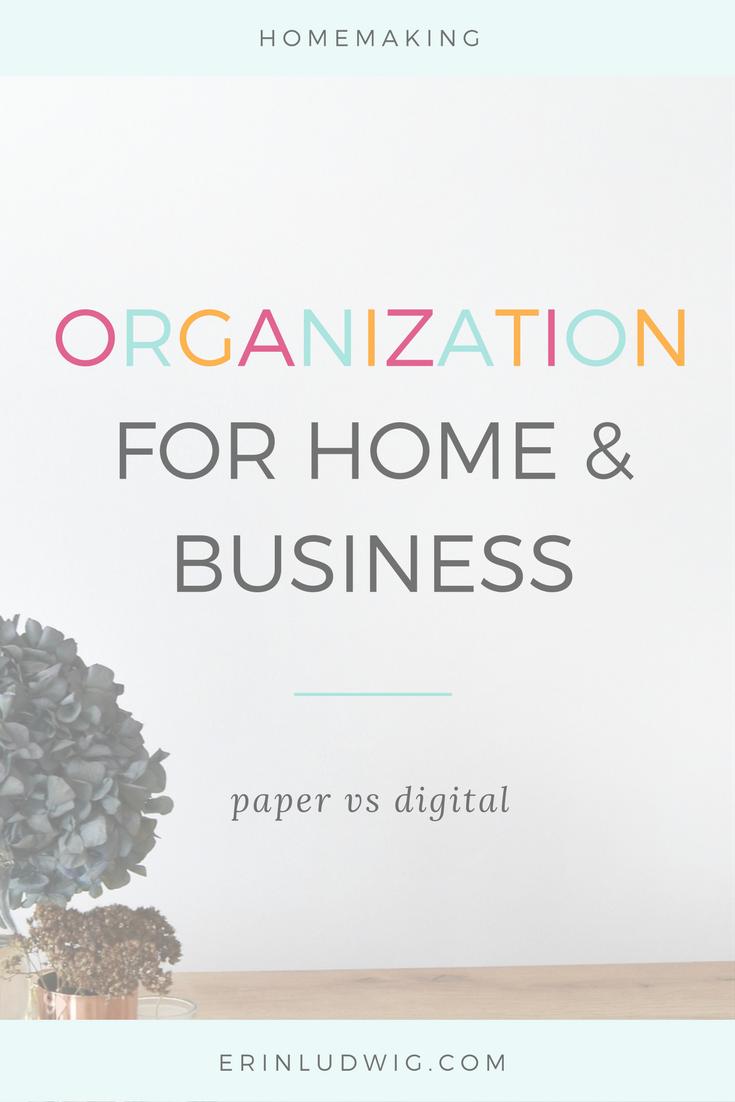 Profitable home business ideas for mompreneurs entrepreneurs ...