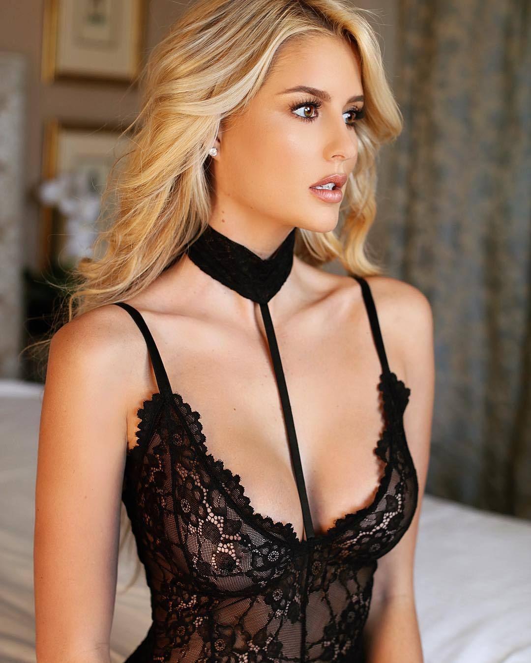 Blog dedicated to Viki Odintcova   Galina Dubenenko   Helga Lovekaty    Others Great Beauty (Daria. ae29cad2ee9