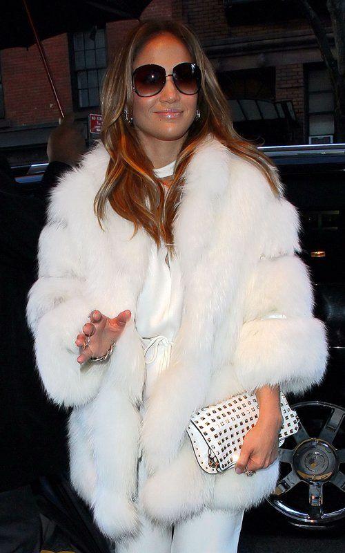 Jennifer Lopez News   Celebrity Gossip - Celebrity News ...