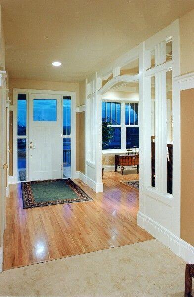 Modern home interior design ideas architectural homes designs entry basementhometheaterdesign also rh pinterest