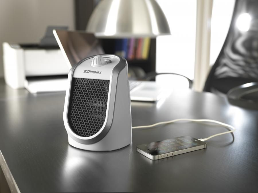 Visit To Buy Ptc Ceramic Space Mini Stereo Heaters Electric 220v