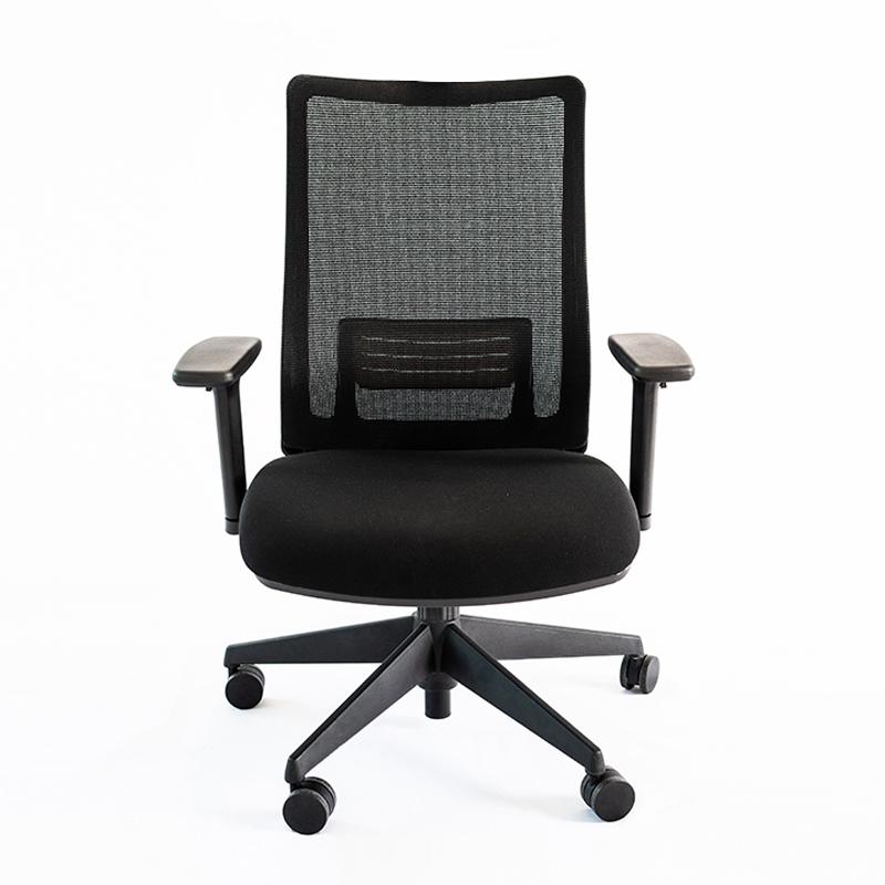 NOVA HIGH BACK OFFICE CHAIR Furniture Online Thailand
