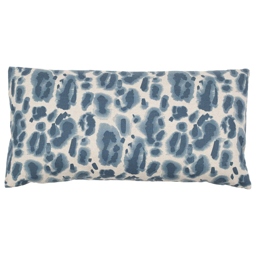 pillows pillow nordic home in from modern throw geometric cover minimalist abstract garden decorative item style wholesale blue england cotton linen decor sofa navy cushion chair