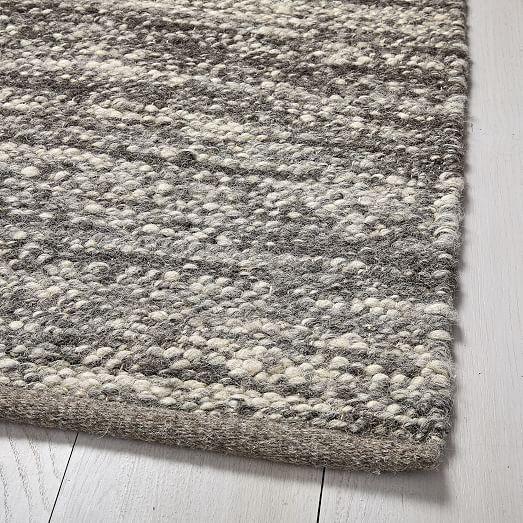 Sweater Wool Rug Rugs Modern Wool Rugs Wool Rug