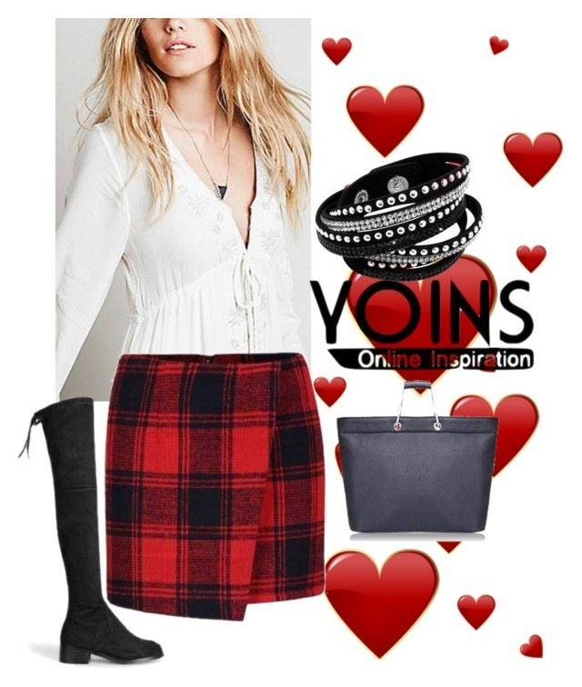 """Untitled #121"" by nadira-i ❤ liked on Polyvore"