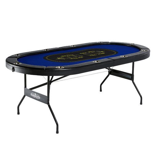 Found It At Wayfair 10 Player Poker Table Poker Table Poker Table Top Folding Poker Table