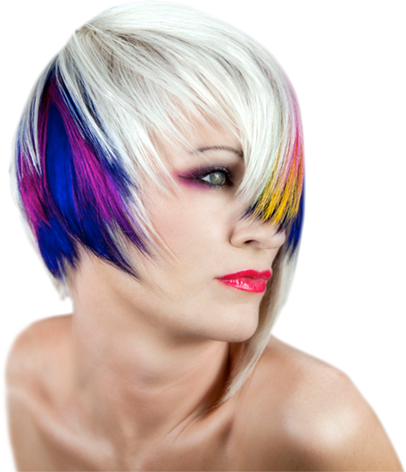 20 Stunning Highlighted Hairstyles For Women Pretty Designs Hair Highlights Hair Styles Womens Hairstyles